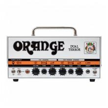 قیمت خرید فروش آمپلی فایر گیتار اورنج ORANGE Dual Terror