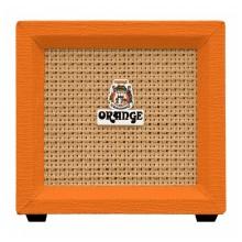قیمت خرید فروش آمپلی فایر گیتار اورنج ORANGE Micro Crush