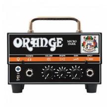 قیمت خرید فروش آمپلی فایر گیتار اورنج ORANGE Micro Dark