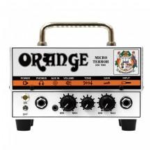 قیمت خرید فروش آمپلی فایر گیتار اورنج ORANGE Micro Terror