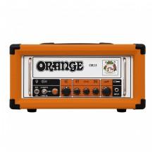 قیمت خرید فروش آمپلی فایر گیتار اورنج ORANGE OR15