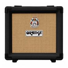 قیمت خرید فروش آمپلی فایر گیتار اورنج ORANGE PPC 108 BK