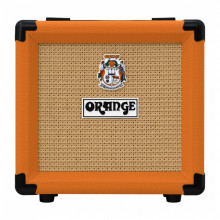 قیمت خرید فروش آمپلی فایر گیتار اورنج ORANGE PPC 108