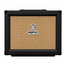 قیمت خرید فروش آمپلی فایر گیتار اورنج ORANGE PPC 112 BK
