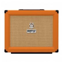 قیمت خرید فروش آمپلی فایر گیتار اورنج ORANGE PPC 112