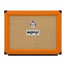 قیمت خرید فروش آمپلی فایر گیتار اورنج ORANGE PPC 212 OB