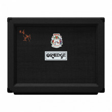 قیمت خرید فروش آمپلی فایر گیتار اورنج ORANGE Signature #4 Jim Root PPC212