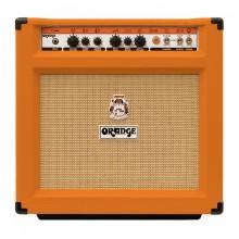 قیمت خرید فروش آمپلی فایر گیتار اورنج ORANGE TH30 Combo