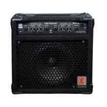 قیمت خرید فروش آمپلی فایر گیتار ادن Eden EM15