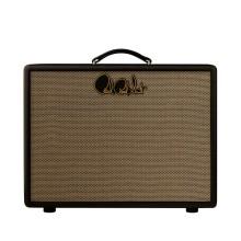 قیمت خرید فروش آمپلی فایر گیتار پی آر اس PRS Stealth 1x12 Cabinet-Open Back