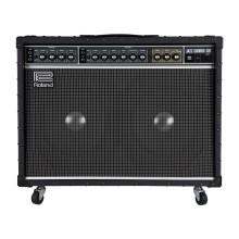 قیمت خرید فروش آمپلی فایر گیتار رولند Roland JC-120G Jazz Chorus