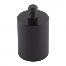 قیمت خرید فروش متعلقات بلک استار Blackstar SA-2 Stand Adapter for Sonnet Series Amplifiers