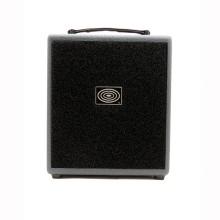 قیمت خرید فروش آمپلی فایر گیتار شرتلر Schertler David Classic BK