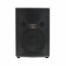 قیمت خرید فروش آمپلی فایر گیتار شرتلر Schertler Jam 150 BK