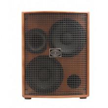 قیمت خرید فروش آمپلی فایر گیتار شرتلر Schertler Jam 400 Wood