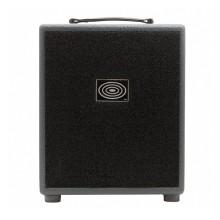 قیمت خرید فروش آمپلی فایر گیتار شرتلر Schertler Unico Classic BK