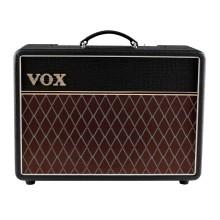قیمت خرید فروش آمپلی فایر گیتار ووکس Vox AC10C1