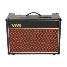 قیمت خرید فروش آمپلی فایر گیتار ووکس Vox AC15C1