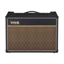 قیمت خرید فروش آمپلی فایر گیتار ووکس Vox AC15CC1