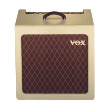 قیمت خرید فروش آمپلی فایر گیتار ووکس Vox AC15H1TV