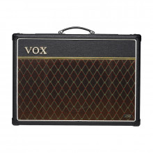 قیمت خرید فروش آمپلی فایر گیتار ووکس Vox AC15VR