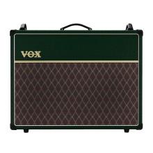 قیمت خرید فروش آمپلی فایر گیتار ووکس Vox AC30C2-BRG2
