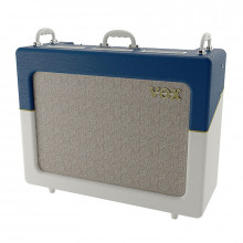 قیمت خرید فروش آمپلی فایر گیتار ووکس Vox AC30C2-TV-BC