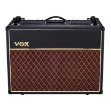 قیمت خرید فروش آمپلی فایر گیتار ووکس Vox AC30C2