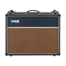 قیمت خرید فروش آمپلی فایر گیتار ووکس Vox AC30CC2