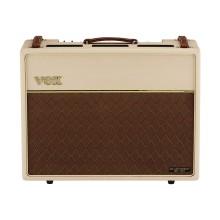 قیمت خرید فروش آمپلی فایر گیتار ووکس Vox AC30H2