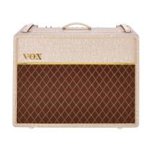 قیمت خرید فروش آمپلی فایر گیتار ووکس Vox AC30HW2