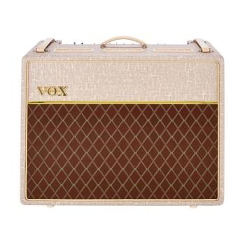 آمپلی فایر گیتار ووکس Vox AC30HW2