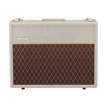 قیمت خرید فروش آمپلی فایر گیتار ووکس Vox AC30HW2X