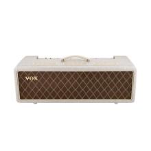 قیمت خرید فروش آمپلی فایر گیتار ووکس Vox AC30HWH