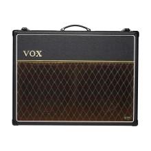 قیمت خرید فروش آمپلی فایر گیتار ووکس Vox AC30VR