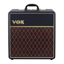 قیمت خرید فروش آمپلی فایر گیتار ووکس Vox AC4C1-12