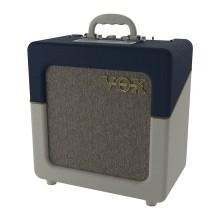 قیمت خرید فروش آمپلی فایر گیتار ووکس Vox AC4C1 TV BC