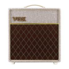 قیمت خرید فروش آمپلی فایر گیتار ووکس Vox AC4HW1