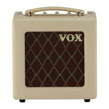 قیمت خرید فروش آمپلی فایر گیتار ووکس Vox AC4TV Mini