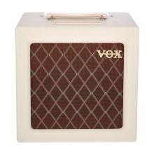 قیمت خرید فروش آمپلی فایر گیتار ووکس Vox AC4TV