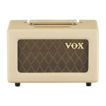 قیمت خرید فروش آمپلی فایر گیتار ووکس Vox AC4TVH