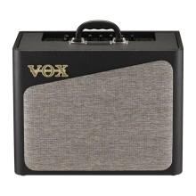 قیمت خرید فروش آمپلی فایر گیتار ووکس Vox AV15