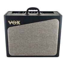 قیمت خرید فروش آمپلی فایر گیتار ووکس Vox AV30