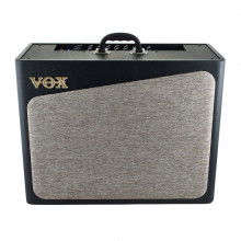 قیمت خرید فروش آمپلی فایر گیتار ووکس Vox AV60