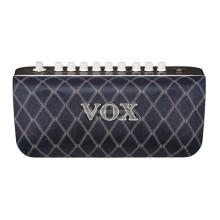 قیمت خرید فروش آمپلی فایر گیتار ووکس Vox Adio Air BS
