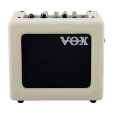 قیمت خرید فروش آمپلی فایر گیتار ووکس Vox MINI 3 G2 IV