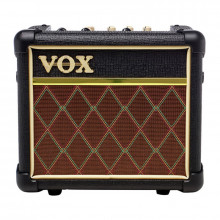 قیمت خرید فروش آمپلی فایر گیتار ووکس Vox MINI 3 G2 CL