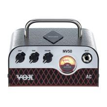 قیمت خرید فروش آمپلی فایر گیتار ووکس Vox MV50 AC