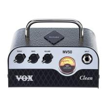 قیمت خرید فروش آمپلی فایر گیتار ووکس Vox MV50 CL