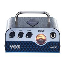قیمت خرید فروش آمپلی فایر گیتار ووکس Vox MV50 CR
